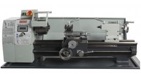 MML 280x5700 V (Turner)
