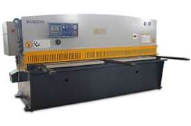 HCQ 32100