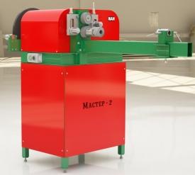 Мастер-2 380V